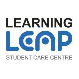 Learning Leap Student Care